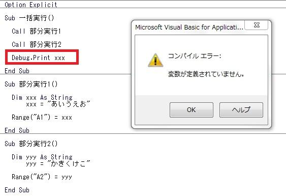Call_01.jpg